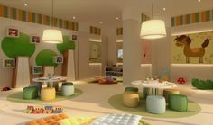 green-space-kids-playroom.png 710×421 pixels