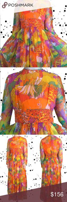 New Frauen Plus Size Tie Dye Graphic Print Leggings Harems Palazzos 36-58