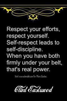 Self respect quotes sayings http://itz-my.com