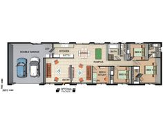 New Home Designs U0026 Prices Part 57