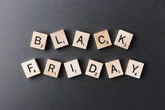 This year's Black Friday is promising to be the biggest yet so to make it easier I have rounded up a list of stores in South Africa that are participating in Black Friday deals including national chain stores and local businesses.  http://ift.tt/2mdAknU (This is a developing post that I'll be adding to as I find more so make sure that you bookmark it. Don't forget to tag me in deals you find or email me at press@bymegankelly.co.za to have your brand included.)