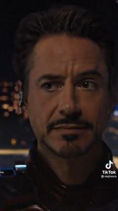 Marvel Avengers Movies, Ms Marvel, Marvel Actors, Disney Marvel, Marvel Funny, Marvel Memes, Marvel Characters, Rober Downey Jr, Scarlet Witch Marvel
