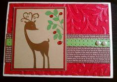 Christmas Card 2011 (2)