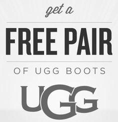 ill wear them a lot :)) like
