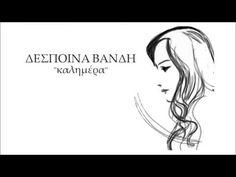 Καλημέρα - Δέσποινα Βανδή (NEW SONG 2014) | no spot - YouTube