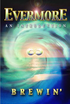Second edition cover of Evermore: An Introduction - Cover design by Trish Hart Book Authors, Cover Design, My Books, Movie Posters, Beautiful, Film Poster, Popcorn Posters, Book Cover Design, Billboard