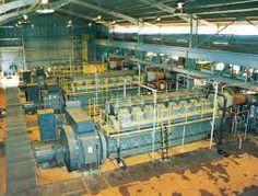 diesel-electric power plants - Google Search Generators, Electric Power, Diesel, Fair Grounds, Google Search, Plants, Fun, Travel, Diesel Fuel
