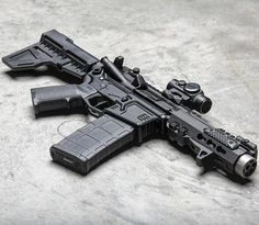 96 Best Gel Blasters images in 2019 | Firearms, Guns, Military guns