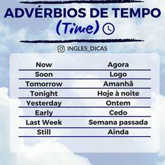 Reasons to Learn Brazilian Portuguese Portuguese Grammar, Portuguese Lessons, Portuguese Language, English Lessons, Portuguese Food, English Time, English Course, English Words, English Grammar