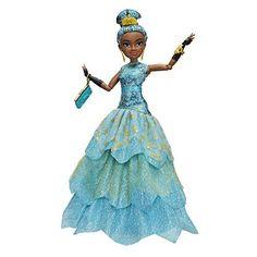 Hasbro Disney Descendants Royal Yacht Ball Uma Isle of the Lost Doll - Products - Lol dolls Disney Descendants Dolls, Disney Descendants 2, Disney Dolls, Descendants Pictures, Disney Cosplay, Isle Of The Lost, Disney Beauty And The Beast, Princesas Disney, Fashion Dolls