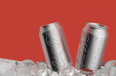 Coca Cola Classic by Harc Lee (Colorless-eco friendly package proposal) Pepsi, Coca Cola Can, Always Coca Cola, Recycling Process, Cool Packaging, Packaging Ideas, Beverage Packaging, Coke Cans, Diet Coke