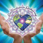 2016 LovEvolution Gathering