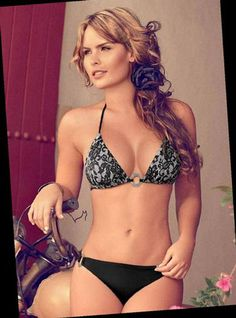 Phax Swimsuits t40497 Ring Ornaments by Phax Swimwear