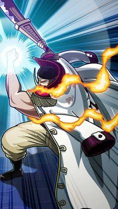 Whitebeard 40 Ideas On Pinterest White Beard One Piece Manga One Piece Anime