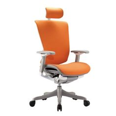 Ergonomic Office Chair with Headrest - Home Furniture Design Best Ergonomic Office Chair, Ergonomic Chair, Home Furniture, Furniture Design, Mesh Chair, Office Chairs, Office Desk, Luxury, Rest
