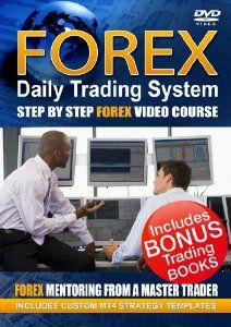 Forex Trading Strategies Video Course - Learn Foreign Exchange Trading Secrets - Scalping, Short and Long Term Trades