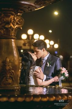 Fotógrafos de bodas Lima Perú, fotógrafos peruanos, fotógrafos de bodas lima fotógrafos de bodas, Fotos de Paseo de novios, Paseo de novios en Pueblo Libre. #pueblolibre #novios #parejas #lima #peru #fotografos #photography #enamorados #couple #love #amor #session #peruanos #bodas #iglesiamariamagdalena #parque #pueblolibre #matrimoniocivil #paseodenovios #fotografo #destinationwedding #engagementsessionideas #Weddings