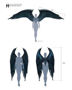 Fantasy Character Design, Character Art, Character Concept, Character Reference, Fantasy Kunst, Wings Drawing, Creature Concept Art, Art Poses, Art Reference Poses