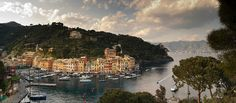 Hotel Splendido & Splendido Mare-Portofino