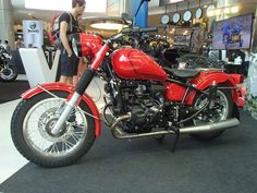 the 17 best motor bikes in bangkok thailand images on pinterest Ural Motorcycles 2017 ural motorcycles another classic here a solo motorcycle strong and reliable