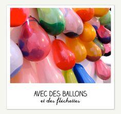 peinture-ballons
