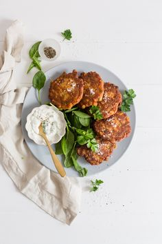 Our Gluten Free savoury corn fritters are a classic breakfast or brunch; topped with smashed avocado, smoked salmon, poached egg or even a cheeky slice of bacon or two. They're so good! Gluten Free Cereal, Smashed Avocado, Corn Fritters, Smoked Salmon, Poached Eggs, Dairy Free Recipes, Recipe Using, Salmon Burgers, Bacon
