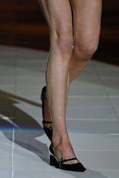 Marc Jacobs | Spring 2013 Ready-to-Wear Collection | Style.com