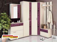 Достали зимнюю одежду, и теперь прихожая стала похожа на склад? Пора обновить мебель в прихожей – готовые наборы для входной комнаты позволят скрыть от глаз все постороннее.  На сайте DaVita вы можете оформить заказ на понравившуюся прихожую, не выходя из дома. https://davitamebel.ru/catalog/prikhozhie/gotovye_resheniya/ __________ #DaVitaмебель #ВИТРАмебель #мебель #кухня #спальня #детская #комфорт #готоваямебель #интерьер #красивыйдом