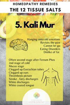 Alternative Health, Alternative Medicine, Natural Medicine, Herbal Medicine, Tissue Salts, Homeopathy Medicine, Naturopathy, Homeopathic Remedies, Natural Remedies
