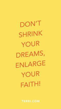 Inspiring Quotes - Free Wallpaper