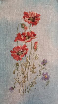 Cross Stitch Pictures, Cross Stitch Love, Cross Stitch Borders, Cross Stitch Flowers, Cross Stitch Charts, Cross Stitch Designs, Cross Stitching, Cross Stitch Embroidery, Embroidery Patterns