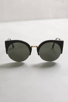 Lucia Sunglasses by Super by Retrosuperfuture