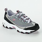 Might be my new skechers
