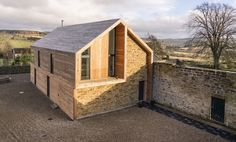www.architecture.com awards-and-competitions-landing-page awards riba-regional-awards riba-north-east-award-winners 2017 shawm-house