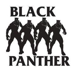 Vinyl Album & Movie Mash Up Parodies. Prints, T Shirts, Commissions & more. Vinyl Record Art, Vinyl Art, Vinyl Records, Black Flag Logo, Uk People, Michael B Jordan, Black Panther Marvel, Carrie Fisher, Vinyl Cover