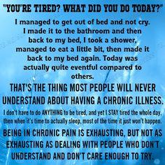 5c9e5720d3f4c283a36bd1202d773e9b chronic illness memes pin by rachel on chronic illness memes pinterest chronic,Pintrest Chronic Illness Memes