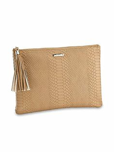 33ddc1b077 124 Best Fashion Bags images