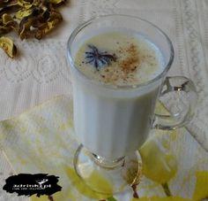 Biała czekolada na gorąco z przyprawami « 2DRINK.PL