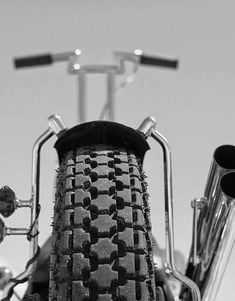 His Bike.the miles: Photo Old Scool, White Motorcycle, Motorcycle Photography, Custom Motorcycles, Fire Trucks, Custom Paint, Instagram Posts, Chopper, Biker