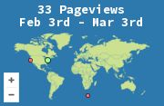 Locations of visitors to this page Pre Reading Activities, Sew Kind Of Wonderful, Working Wall, How To Make Purses, Fabric Postcards, American Quilt, Crazy Mom, Dutch Recipes, Vintage Sheets