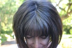 pictures of bob haircuts 2014 the gardener s cottage going going gray cuts 6138
