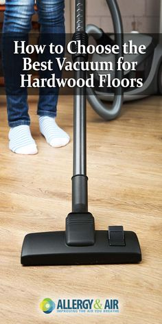 64 Best Floor Care Images Floor Care Steam Cleaners