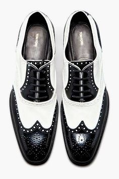 Tom Ford | Shoes