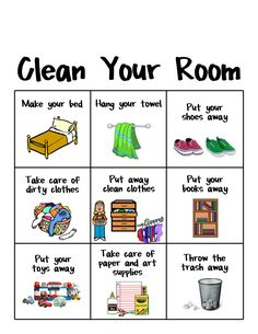 New cleaning room list kid chores ideas Kids And Parenting, Parenting Hacks, Peaceful Parenting, Gentle Parenting, Education Positive, Chore Chart Kids, Daily Chore Charts, Chore List For Kids, Daily Schedules