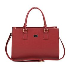 BLACK COLOR Copi Women's Modern Deluxe Simple Leather Top Handle Handbag And Shoulder Bag, http://www.amazon.com/dp/B00ZRYDSIA/ref=cm_sw_r_pi_awdm_5fwuwbK8GHCH8