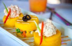 23 Northeast Tucson Restaurants To Try