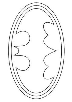 avengers logo stencil | party! | pinterest | stenciling and logos - Coloring Pages Superheroes Symbols