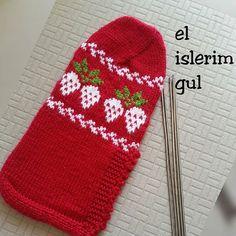 "452 Likes, 9 Comments - EL ISLERIM GUL (@el_islerim_gul) on Instagram: ""Yeni gune bismillah """