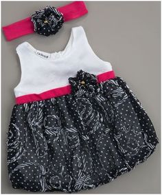 Image detail for -Baby Girl Clothes Baby Clothes Design: Find the best baby clothes ...