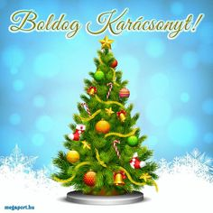 Share Pictures, Cool Pictures, Christmas And New Year, Merry Christmas, Christmas Ornaments, Animated Gifs, Name Day, Heart Art, Advent
